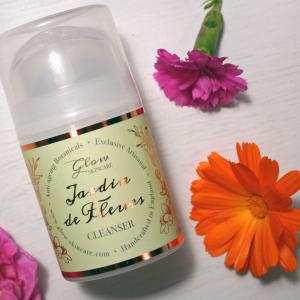 Jardin-de-Fleurs-cleanser-rose