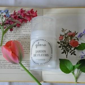 Jardin-de-fleurs-makeup-up remover