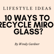 recycling-reuse-miron-glass