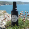 Miron-DRench-Facial-Tonic-Salcombe-Coast