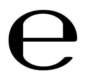 E Symbol What Does It Mean Is Nominal Value Average