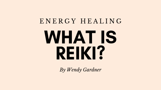 what-is-reiki-healing