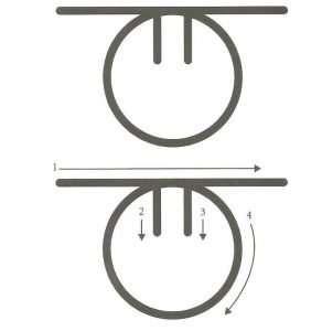 reiki symbol for cancer