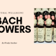 bach-flower-remedies-how-to-