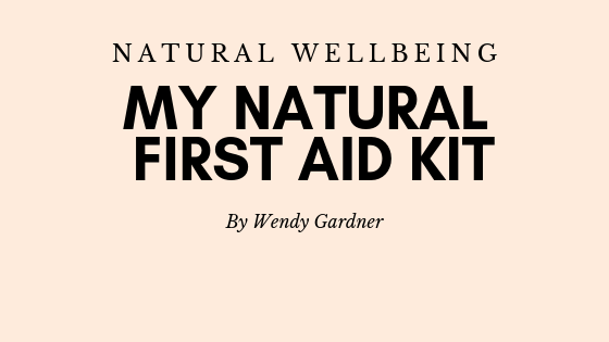 first-aid-natural