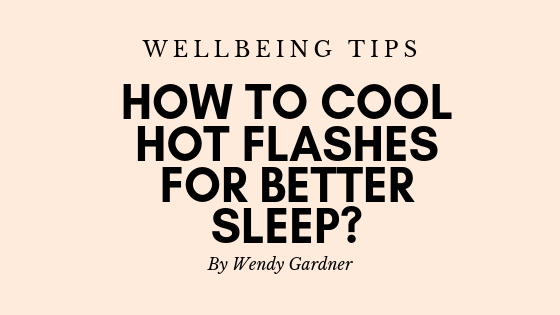 hot-flush-flah-how-to-menopause