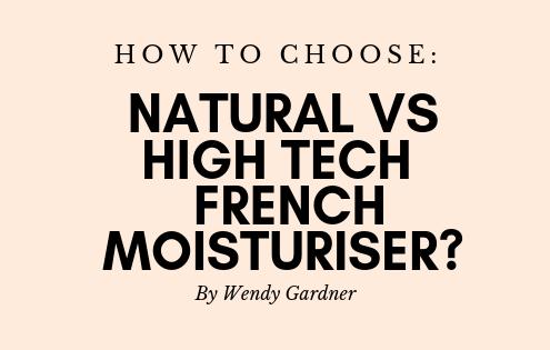 how-to-choose-french-moisturiser