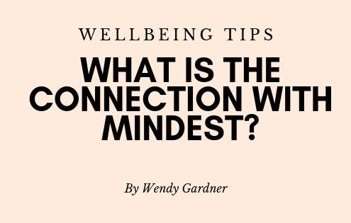 wellbeing-mindset