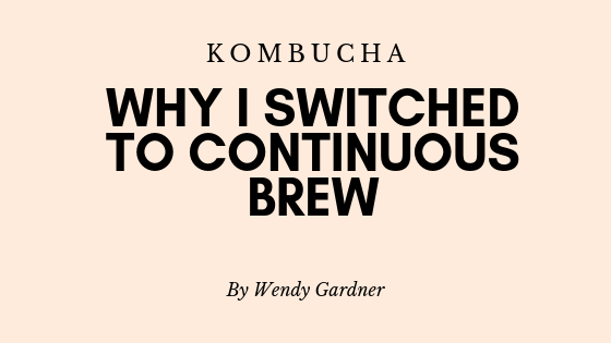 kombucha-how-to-continuous-brew