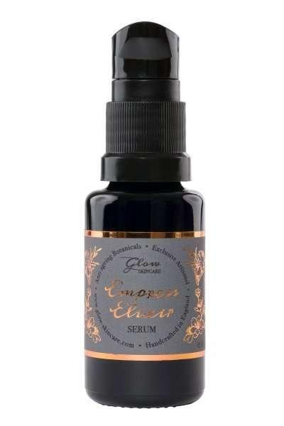 Glow-Skincare-Empress-Elixir