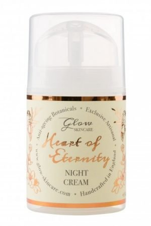 Glow-Skincare-Heart-of-Eternity