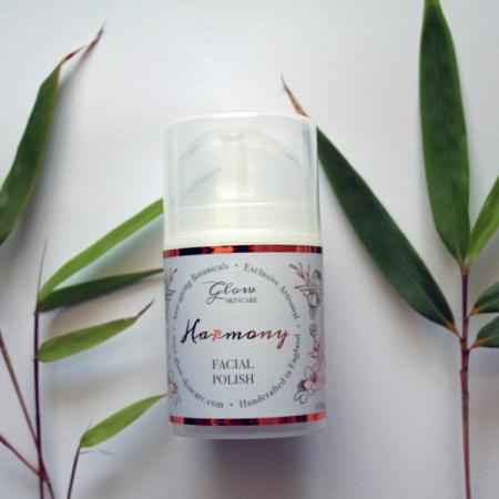 Harmony-bamboo-exfoliant