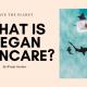 vegan-skincare
