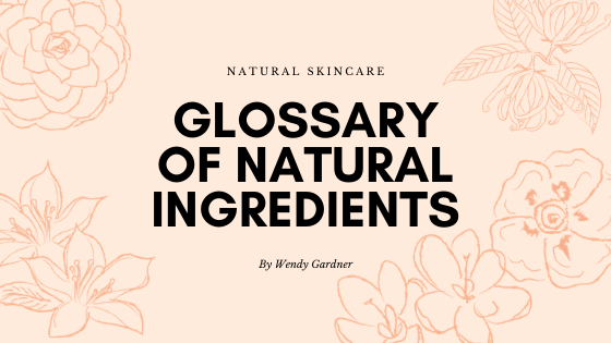 glossary-natural-ingredients-hair-skin